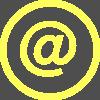 technik - plyn - e-mailov� kontakt