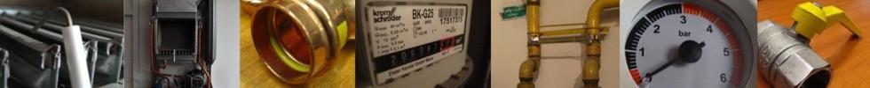servis plynov�ch kotl�, servis plynov�ch kondenza�n�ch kotl�, servis elektrokotl�