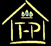 technik - plyn - logo