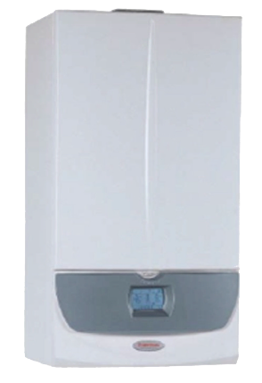 kondenza�n� plynov� kotel IMMERGAS Victrix Superior