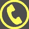 technik - plyn - telefonn� kontakt