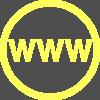 technik - plyn - www kontakt